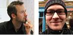 MeCCSA2014 - Jackson and Thorsen