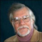 Graham Murdock