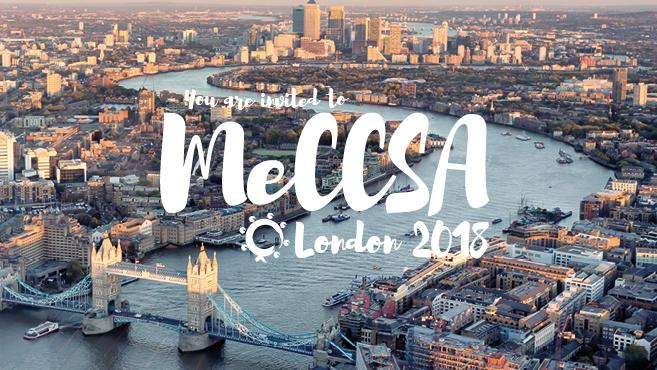 meccsa-2018-web-banner