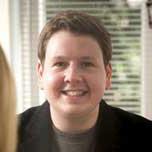 Andrew-Gunn